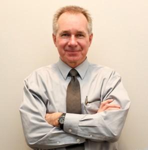 Alan Werenko