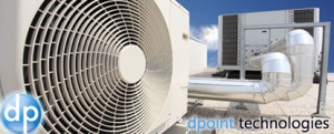 Dpoint HVAC Membrane