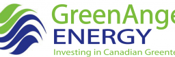 GreenAngel-Energy-Logo-2014a