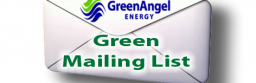 GreenAngel Energy Mail
