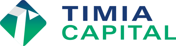 timia-capital-web-logo-full-colour-no-tagline