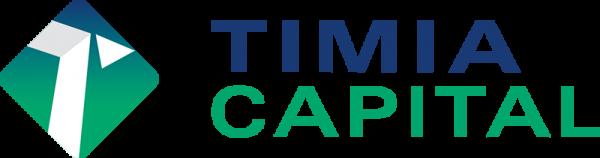 timia-capital-web-logo-full-colour-no-tagline