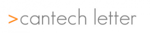 Image of Cantech Letter logo