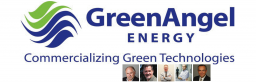 Smart Greentech Investing