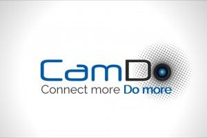 GreenAngel Investee CamDo Solutions
