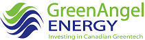 Publicly-listed Angel Fund Investing in Greentech